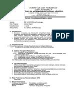 docit.tips_rpp-kelas-maya-simulasi-digital-.pdf
