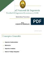 1MF_Conceptos Generales