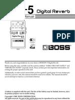 RV-5_OM.pdf