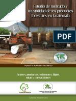 TFL-PPD-040-13R2-M-Estudio de mercado y trazabilidad.pdf