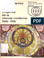 16. Kearney Hugh - Origenes De La Ciencia Moderna 1500 - 1700 (1).pdf