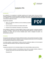 Cuadernillo de estrategias PDL NS.pdf