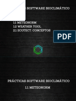 Software Bioclimatico.pdf
