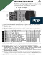 DR400_P0534_M_PT