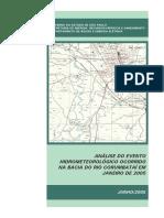 Corumbataí_RelTéc_Completo_050630.pdf