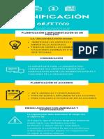 Infografia ISO 14001 2015 Apartado 6