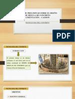CAISSON-5.pdf