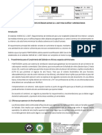 11 Manual Requerimientos de Aire- Anexo 11