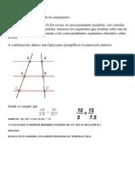 volumenes, densidad y capacidad-ejercisios y descripcion--drfrfsfserfre