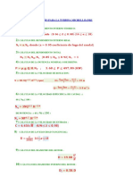banki-formulas.docx