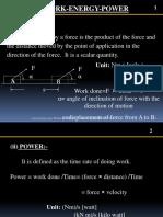 Engg-Mechanics-Impulse-Work.ppt