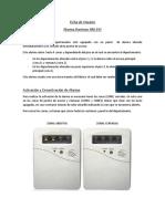 MANUAL USO DE ALARMA.pdf