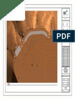 p0001-18 - Plano - A101 - Planta Proyecto.pdf