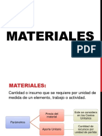 Capitulo_4_Materiales.pdf
