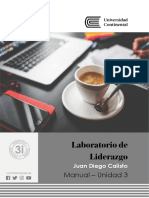 Manual Laboratorio Liderazgo U 3