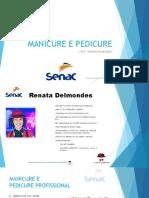 Manicure e Pedicure - Senac apostila.pdf