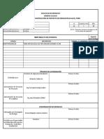 Solicitud de Materiales Tascalapa  - Formato.xlsx