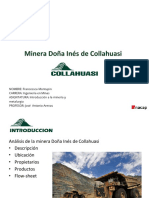 317487840-PPT-COLLAHUASI