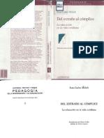 Melich Joan Carles - Del extraño al complice.pdf