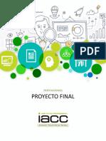 S9 ProyectoFinal Procesos de Conminucion en La Mineria CORR