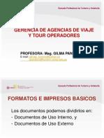 Gav-sesion 4-1-Documentos y Formatos