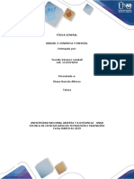 185_Anexo 1 Ejercicios y Formato Tarea_2 (CC) (12) (1)