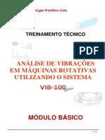 Apostila AV - Basica - Hottec.pdf