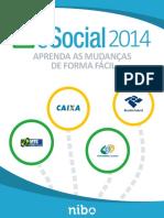 eBook ESocial