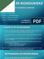 Normas de Bioseguridad (1)