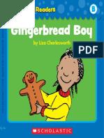 11.GingerbreadBoy.pdf