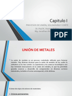 01 UM Capitulo I-Procesos de Unión.pdf