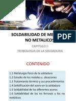 08 UM METALURGIA FISICA DE LA SOLDADURA.pdf