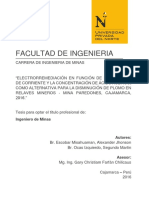 Escobar Misahuaman, Alexander Jhonson - Segundo Martin, Ocas Izquierdo.pdf
