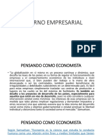 Principios de Microeconomia