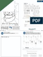 003 El amor de Dios - Bases 5-7 años.pdf