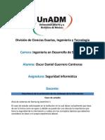 DSEI_U1_A1_OSGC