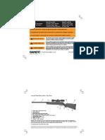 A1-CxPdAH4S.pdf