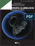 Messias, Wanderley 2019 Geografia e geopolítica da América do Sul.pdf