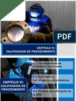 06 UM Capitulo VI Calificacion de Procedimiento.pdf