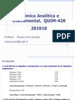 CLASE 1-2 UNIDAD 1 OBTENCION Y PREPARACION DE MUESTRAS.pdf