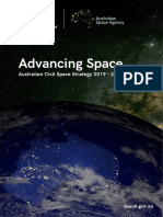 advancing-space-australian-civil-space-strategy-2019-2028.pdf