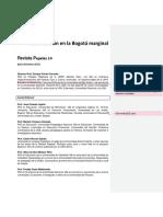 Papeles 14 New  (fragmento UNAL).docx
