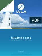 NavguideHDwithCorrectedCardinalMarks.pdf