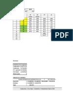 Planeacion a La Produccion Clase 11042019