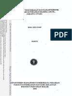 C06rme.pdf