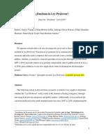 Investigación (DEFINITIVA) 2.docx