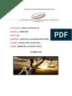 SUPREMACIA CONSTITUCIONAL- tecnica constitucional- leo.pdf