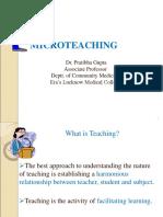 ERA-Micro-Teaching-16-12-14 (1).ppt
