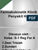 Farmakokinetik_Klinik_Penyakit_Hati_Hepa.pptx