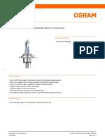 ZMP_1168301__64193NR1.pdf